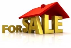 For Sale at Mingalardon Industrial Zone