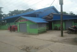 (SL 12-00685), Shwe Pouk Kan Industry, North Okkalapa Township