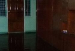 ၾကည့္ျမင္တိုင္၊ ကမ္းနားလမ္းတြင္ (25x50)အက်ယ္ရိွ လံုးခ်င္းအိမ္ေရာင္းရန္ရွိသည္