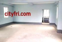 13 Ward {18 × 55} Apartment For Sale.