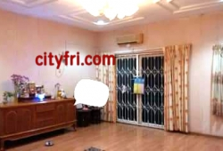 May Kha Housing House For Sale.