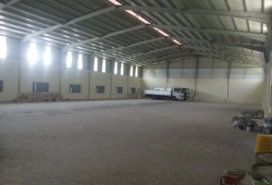 For Sale Shwe Pount Khan Industrial Zone