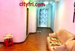 Botahtaung (1000) Sqft Condo For Sale.