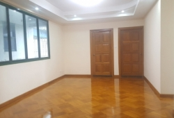 Kamayut, Diamond Condo for sell near Novotel, Junction Square and Hledan