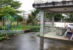 Sale Industrial Land Near Bago Industrial Land