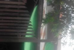 သမိန္ပရမ္းလမ္းတကြက္ငုတ္၄၉လမ္းအနိး