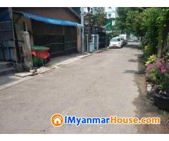 SA8-001782, For Sale Apartment, Dawbon Tsp တြင္ တိုက္ခန္းေရာင္းရန္ရိွပါသည္။