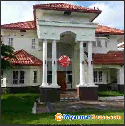 ေမခအိမ္ရာတြင္ လံုးခ်င္းအိမ္ ေရာင္းရန္ရွိသည္ - ေရာင္းရန္ - သဃၤန္းကၽြန္း (Thingangyun) - ရန္ကုန္တိုင္းေဒသႀကီး (Yangon Region) - 16,000 သိန္း (က်ပ္) - S-7137711 | iMyanmarHouse.com