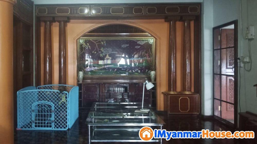 ဘုရင်နောင် သီရိမွန်လုံချင်း အိမ်ရာ (76×110)_2RC_ 10.000/- သိန်း