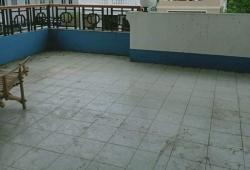 သစ်စာလမ်းမနီး 20×60 (2.5RC )နေရာကောင်း