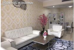 Golden City Condominium ( Sale )
