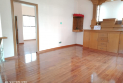 *** Sale the Home ***