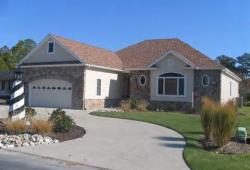 (0.4ဧက)အကျယ်၊ မရမ်းကုန်း၊ ကုန်းမြင့်ရိပ်သာလမ ္းမ/ နေရာကောင်း လုံးချင်းအိမ် ရောင်းရန်ရှိ