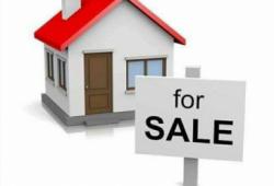 ကမာရွတ် သံလွင်လမ်းမအနီး လုံးချင်းအိမ်အမြန် ရောင်းမည်