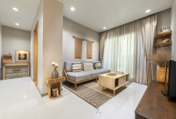 1 Bedroom Unit at City Loft for sale