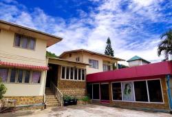ပေ (90 x 80) ကျယ်ဝန်းသောတောင်ကြီးမြို့နယ်ရှိလုံးချင်းအိမ်ပိုင်ရှင်ကိုယ်တိုင်ရောင်းမည်