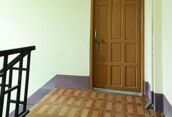 Apartment for sales at Thomson 4th Street (near Botahtaung Pagoda) by owner