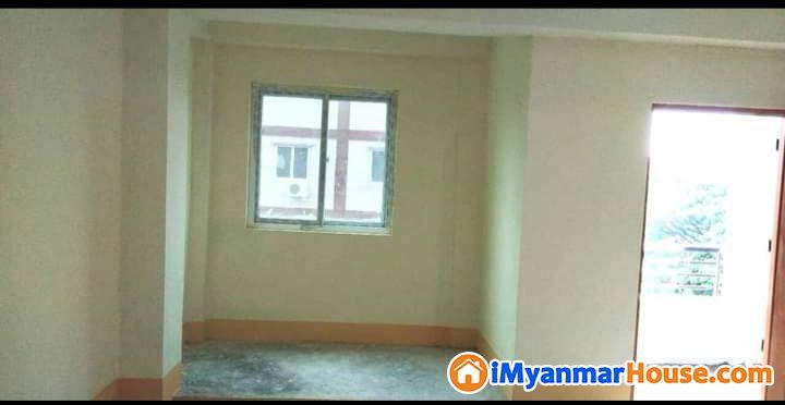 FOR SALE - ေရာင္းရန္ - ေတာင္ဥကၠလာပ (South Okkalapa) - ရန္ကုန္တိုင္းေဒသႀကီး (Yangon Region) - 350 သိန္း (က်ပ္) - S-8671918 | iMyanmarHouse.com