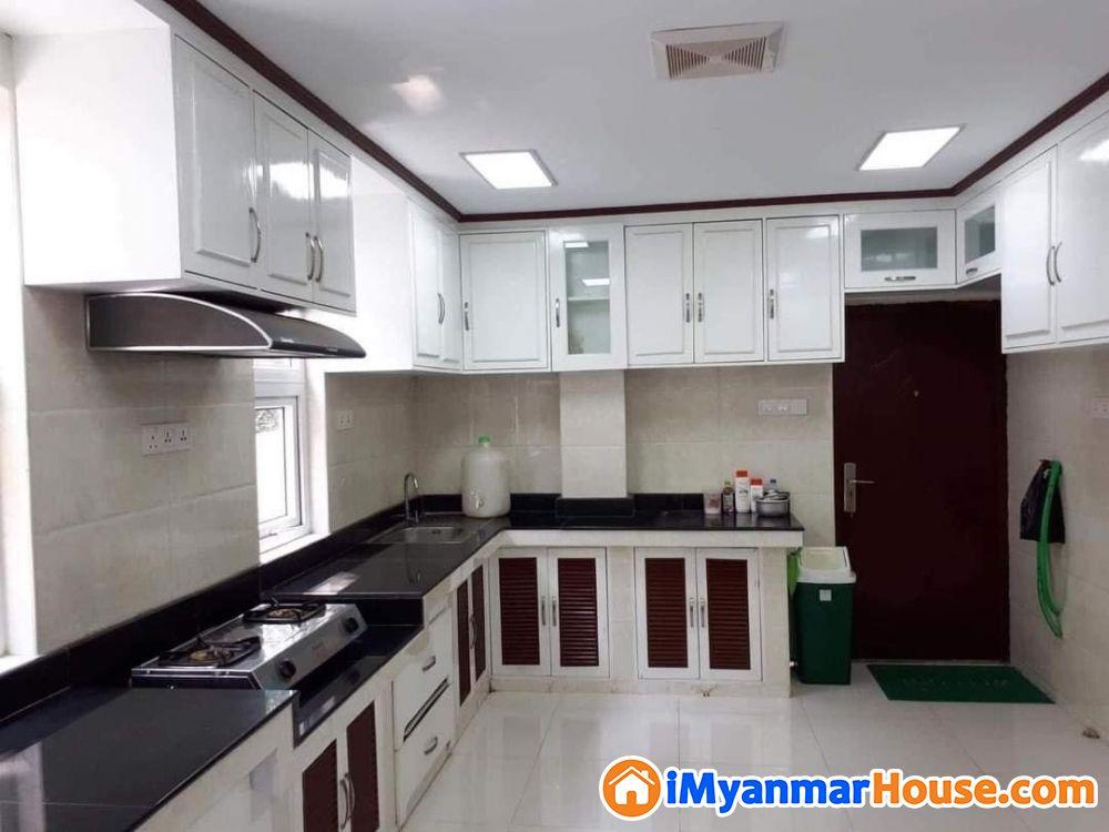 မ/ဒဂုံ - ၃၅ ရပ်ကွက် (45 * 60) - 2 RC - 3700 သိန်း - ေရာင္းရန္ - ဒဂံုၿမိဳ ႔သစ္ ေျမာက္ပိုင္း (Dagon Myothit (North)) - ရန္ကုန္တိုင္းေဒသႀကီး (Yangon Region) - 3,700 သိန္း (က်ပ္) - S-8722778 | iMyanmarHouse.com