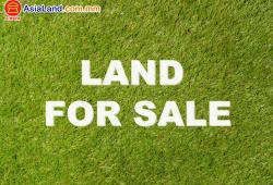 သန်လျင်၊ ပဲခူးစုရပ်ကွက်၊ မြေကွက်(အရောင်း) 09420222142