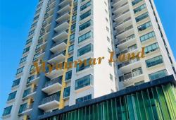 Pyay Gaeden Residence 3700 Ls