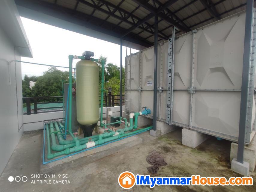 ရန်ကုန်မြို့မရမ်းကုန်း၊ ကုန်းမြင့်ရိပ်သာလမ်းတွင် နေထိုင်ရန်အသင့် အာစီ(၂)ထပ်ခွဲရောင်းမည်။ - ရောင်းရန် - မရမ်းကုန်း (Mayangone) - ရန်ကုန်တိုင်းဒေသကြီး (Yangon Region) - 23,000 သိန်း (ကျပ်) - S-8862990 | iMyanmarHouse.com