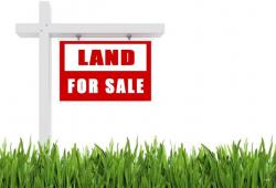 ကျောက်တန်း၊စံချိန်မှီအဆင့်(၂)မြေကွက်(အရောင်း)📞09-444337702