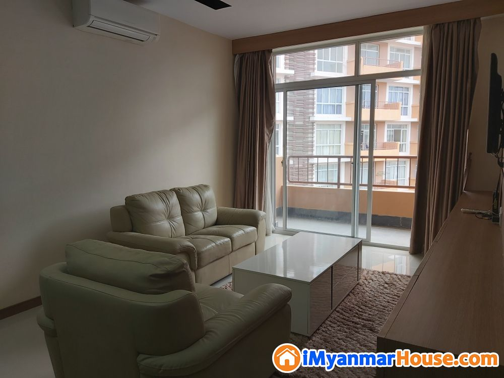 Star City zone A2 - ရောင်းရန် - သံလျင် (Thanlyin) - ရန်ကုန်တိုင်းဒေသကြီး (Yangon Region) - 1,600 သိန်း (ကျပ်) - S-8941879 | iMyanmarHouse.com
