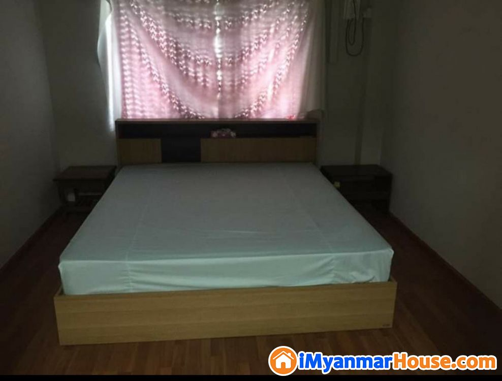 စမ်းချောင်းဗဟိုလမ်းမပေါ်တိုက်ခန်းအရောင်း(25×50)7F - ရောင်းရန် - စမ်းချောင်း (Sanchaung) - ရန်ကုန်တိုင်းဒေသကြီး (Yangon Region) - 750 သိန်း (ကျပ်) - S-8959415 | iMyanmarHouse.com