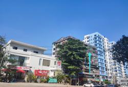 Yankin Apartment 350 Ks