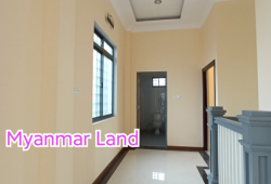 Tharkayta New House For Sale 1550 Ls