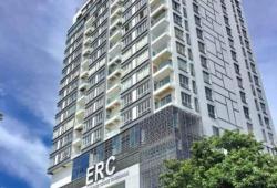 တာမွေ၊ ERC Condominium အခန်းရောင်းရန်ရှိသည်