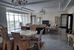 Minndhama Condo for Sale @ Mayangone Township