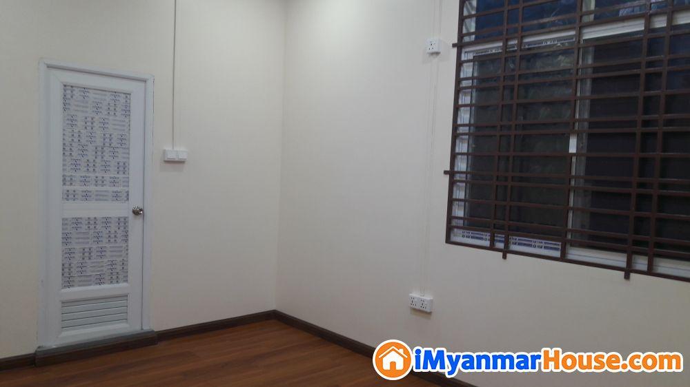 ေမွာ္ဘီ ျခံႏွင့္အိမ္ေရာင္းရန္ - ရောင်းရန် - မှော်ဘီ (Hmawbi) - ရန်ကုန်တိုင်းဒေသကြီး (Yangon Region) - 950 သိန်း (ကျပ်) - S-9248235   iMyanmarHouse.com