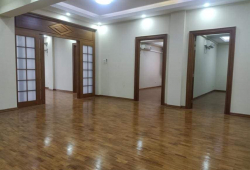 🙏🙏🙏...Sanchaung Tsp Myay Nu Street Myay Nu Condo For Rent...🙏🙏🙏