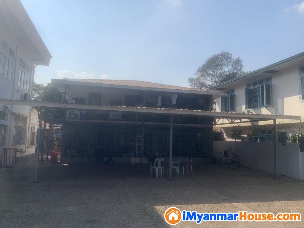 🙏🙏🙏...သုဝဏၰ VIP (||).အိမ္ ႏွင့္ ျခံ လုးံခ်င္း အျမန္ေရာင္းပါမည္...🙏🙏🙏 - ရောင်းရန် - သင်္ဃန်းကျွန်း (Thingangyun) - ရန်ကုန်တိုင်းဒေသကြီး (Yangon Region) - 15,000 သိန်း (ကျပ်) - S-9319945 | iMyanmarHouse.com