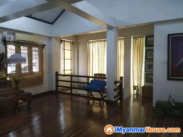 အင်းစိန်မြို့နယ် 10မိုင် ပြည်လမ်းမအနီး လမ်းကျယ် 2RCလုံးချင်း နေရာကောင်းဈေးတန်လေး အမြန်ရောင်းရန် ရှိသည် - ရောင်းရန် - အင်းစိန် (Insein) - ရန်ကုန်တိုင်းဒေသကြီး (Yangon Region) - 4,100 သိန်း (ကျပ်) - S-9320947   iMyanmarHouse.com