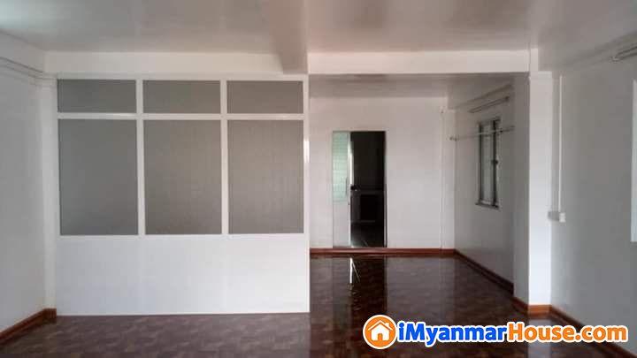 Sqft 18' x 55' - ရောင်းရန် - တောင်ဥက္ကလာပ (South Okkalapa) - ရန်ကုန်တိုင်းဒေသကြီး (Yangon Region) - 700 သိန်း (ကျပ်) - S-9322241   iMyanmarHouse.com