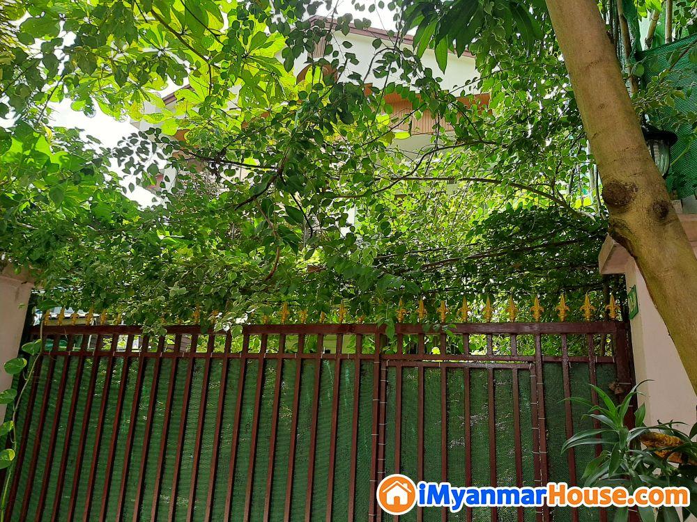 အင်းစိန်မြို့နယ်ကြီု့ကုန်းVIP ရပ်ကွက် မြေ 25x70 2RC စျေးတန်အရောင်းလေး - ရောင်းရန် - လမ်းမတော် (Lanmadaw) - ရန်ကုန်တိုင်းဒေသကြီး (Yangon Region) - 3,200 သိန်း (ကျပ်) - S-9330179 | iMyanmarHouse.com