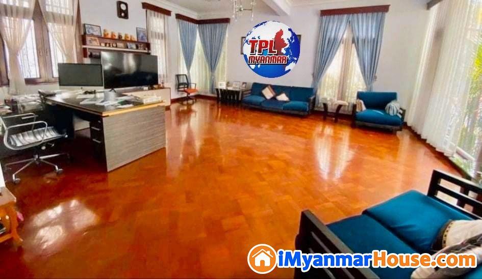 ဗဟန်းမြို့နယ်၊ ရွှေတောင်ကြားတွင် ရောင့းရန်ရှိသည်။ - ရောင်းရန် - ဗဟန်း (Bahan) - ရန်ကုန်တိုင်းဒေသကြီး (Yangon Region) - 22,000 သိန်း (ကျပ်) - S-9330686   iMyanmarHouse.com