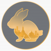 Yellow Rabbit Residence