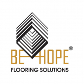 Behope Flooring Solutions