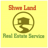 Shwe Land Real Estate