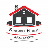 Burmese House Real Estate