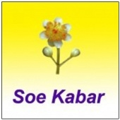 Soe Kabar Real Estate Co.,Ltd