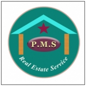 P.M.S Real Estate Services