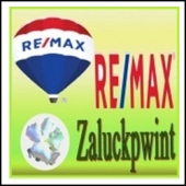 Zaluckpwint Real Estate Services Co.,Ltd.