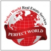 Perfect World Real Estate Services (Company)