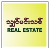 Shin Min Thit Real Estate(သျှင်မင်းသစ် အိမ်ခြံမြေအကျိုးဆောင်လုပ်ငန်း)