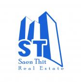 ST Real Estate